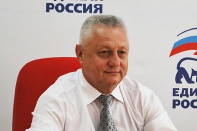 astahov_148769232037