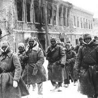 Разгром под Сталинградом. Как его воспринимали и воспринимают в Германии
