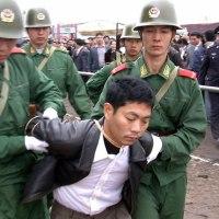 Китай вернул из-за рубежа 2566 беглых коррупционеров