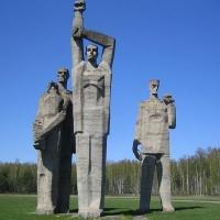 История Латвии (20 век)