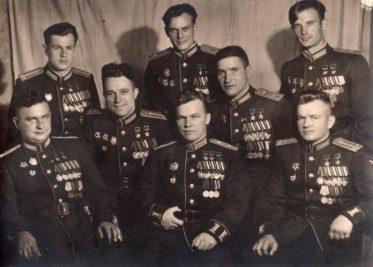 1489464367_kozhedub-golovachev-696x499
