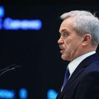 """Топ-10 губернаторов-""""долгожителей"""" России"""