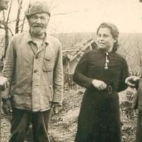 План Ост: куда немцы планировали переселять людей с оккупированных территорий СССР