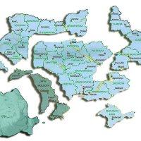 В Венгрии предрекают распад Украины
