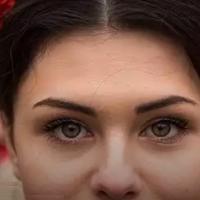 Жительница Незалежной о Новой Зеландии: В царстве наркомании и лени жить невозможно