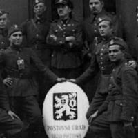Как польские власти поддержали Гитлера в разделе Чехословакии и спровоцировали войну