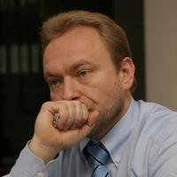 Отношение русских к украинцам. Рассказ украинца от первого лица