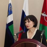 Сговор в медицине? Белгородский блогер рассказал о сомнительных гос. закупках