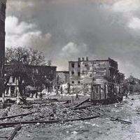 Почему советские историки умолчали о героической обороне Воронежа во время ВОВ