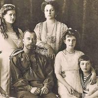 """Золото России до сих пор в ФРС?! И вся правда о """"расстреле"""" царской семьи..."""