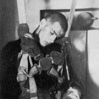 Чудовищные эксперименты: опыты над людьми в нацистской Германии. 18+