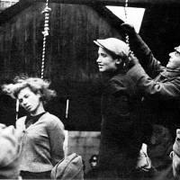 Вот за что нужно уничтожать фашизм: показания немецких военнопленных. Кровь стынет в жилах от их рассказов