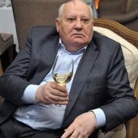 Возможен и нужен ли суд над Горбачевым?