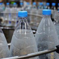 Вода в бутылках: вся правда о крупнейшем мошенничестве