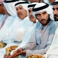 Власти ОАЭ списали населению долг почти в 100 млн. долларов