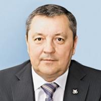 Топ-50 богатейших бизнесменов Белгородской области