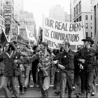 Почему США проиграли войну во Вьетнаме?